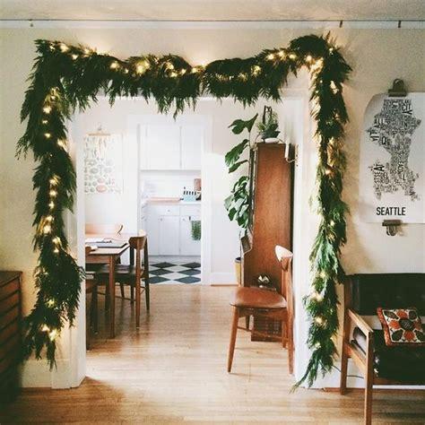 como decorar en navidad un salon 8 ideas para decorar tu sal 243 n estas navidades decoracion