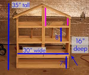 homemade doll house 151 best images about doll house homemade on pinterest