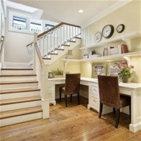 39 best images about desk under staircase on pinterest 54 best desk under stairs images on pinterest kitchen