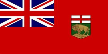 file flag of manitoba svg wikimedia commons