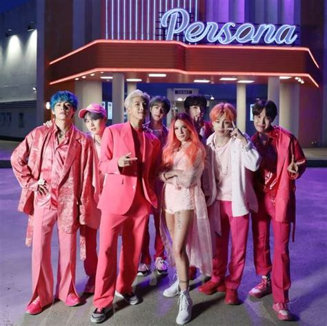 bts  halsey boy  luv lyrics  english  bts