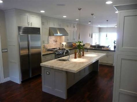 white kitchen cabinets with stainless appliances white kitchen cabinets with stainless steel appliances