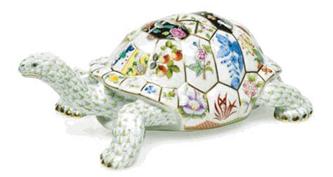 turtle home decor turtle home d 233 cor sevenedges