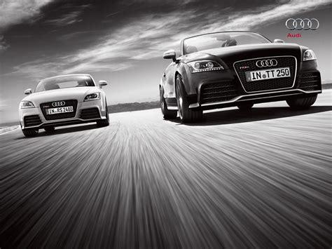 Audi Tt Rs Neupreis by Audi Tt Rs Roadster Preisliste Technische Daten Und