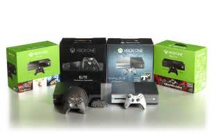 black friday ps4 controller xbox has something for everyone this holiday xbox wire