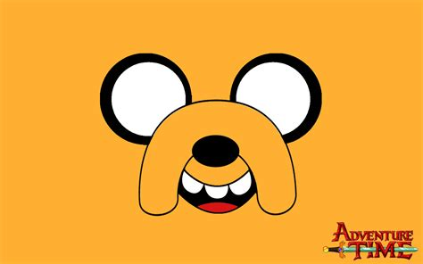 jake s puppies jake the adventure time wallpaper by messix on deviantart