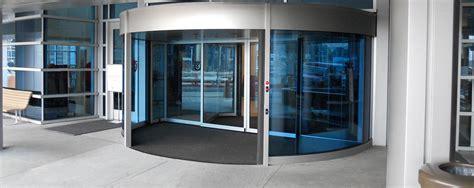 Reclaimed Patio Doors Interior Of Revolving Door 100 Reclaimed Patio Doors Simonton White 4 Panel