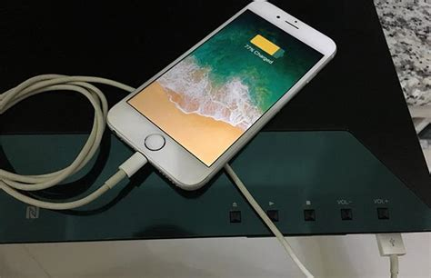 ways to charge iphone 4 without charger how to charge your iphone without charger