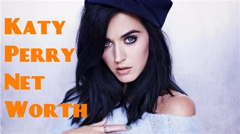 youtube katy perry biography katy perry net worth 2017 katy perry biography family