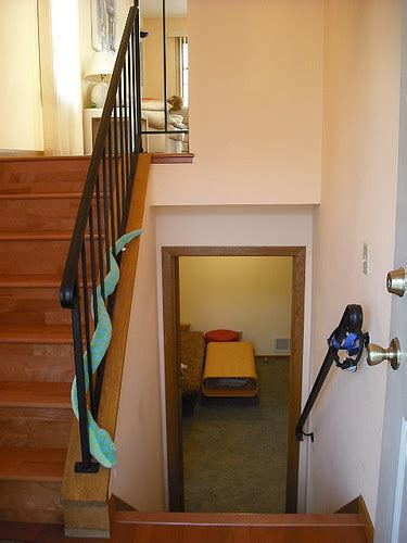 entry way split level flickr photo sharing split level entry google search for the home pinterest