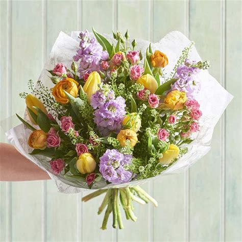 Next Day Flowers by S Day Flowers 2017 The Best Deals From M S