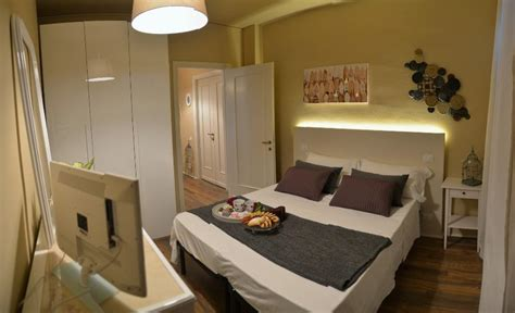 bed and breakfast pisa b b il sorriso pisa