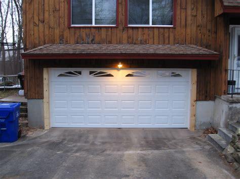 Overhead Door Portsmouth Nh Garage Door Gallery Dover Portsmouth Rochester Nh Wescott Garage Doors