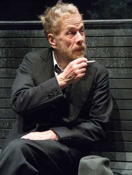 l uomo dal fiore in bocca pdf l uomo dal fiore in bocca teatro della pergola