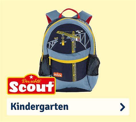 scout schreibtische scout schulranzen und schulrucks 228 cke g 252 nstig kaufen