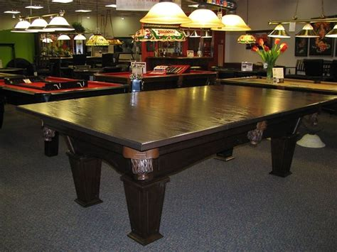 Pool Table Conference Table 12 Best Ambler Boiler House Images On Office Spaces Leed Certification And Building
