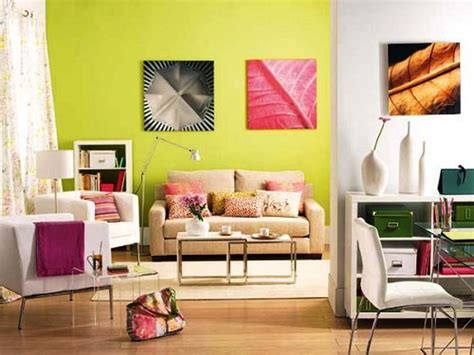 nice room ideas nice and contemporary living room designs ideas for home living room