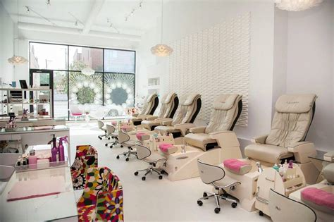 color my nails salon zazazoo nail salon