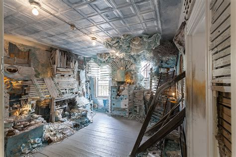 The Mattress Factory 8 Best Museums In Pittsburgh The Best June