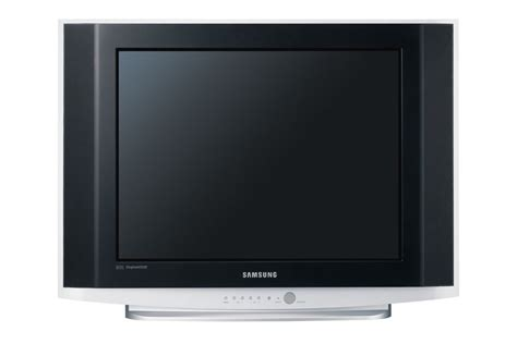 Tv Samsung Flat 21 Bekas samsung cs21k40 specifications