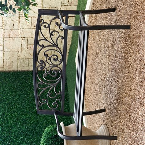 bunnings garden bench park benches for sale bunnings home design ideas