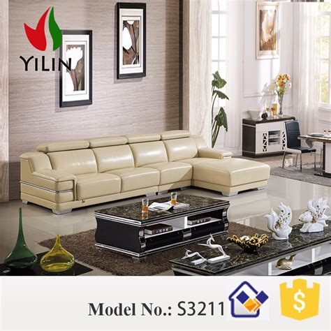 rozel leather sofa malaysia new model furnitures of house