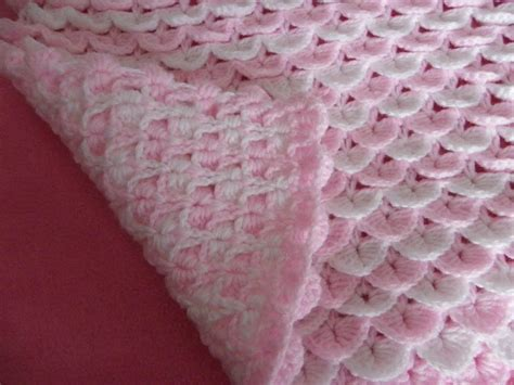 free patterns beautiful crochet patterns and knitting free baby girl crochet blanket patterns crochet and knit