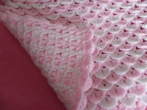 pattern crochet lshade baby reborn cot pram cover blanket crochet pattern 2