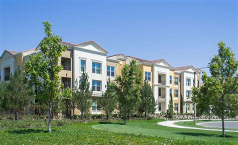 section 8 housing irvine ca city of irvine affordable housing bing images