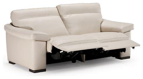 natuzzi clyde sofa natuzzi clyde electric recliner sofa refil sofa