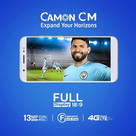 tecno cm tecno camon cm 2018 specs price features all you