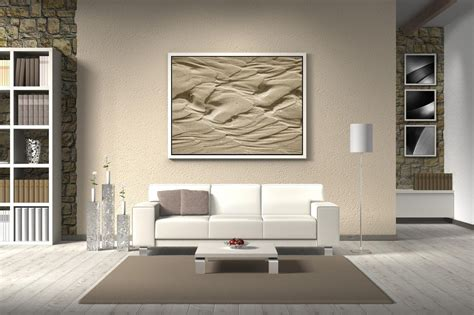 Color Corda Per Pareti pareti color corda cerca con idee per la casa
