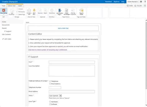 sharepoint workflows 2013 creating a sharepoint workflow best free home design