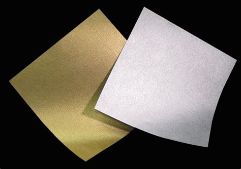 Metallic Origami Paper - metallic mulberry origami pack gpc papersgpc papers