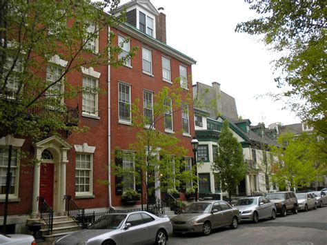 oldest street in philly file clinton st historic district philly jpg wikimedia