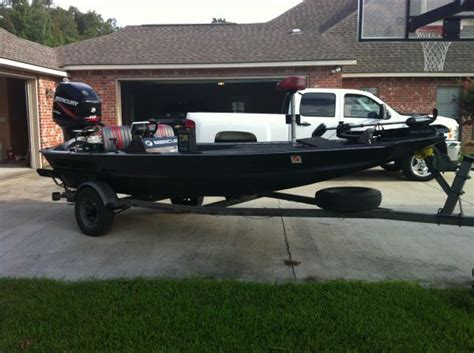 bass boats for sale baton rouge la tunnel hull bass boat for sale