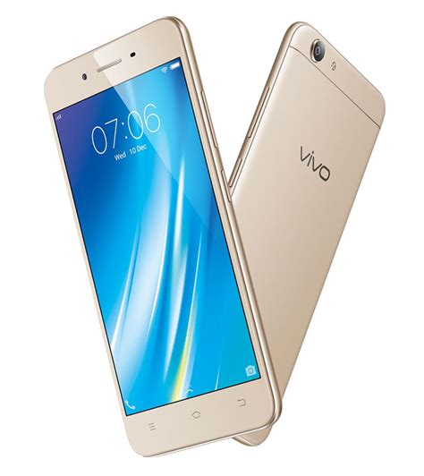 New Hp Vivo V3 Mafalda vivo phone price newvivo mobilephone2017 best image high