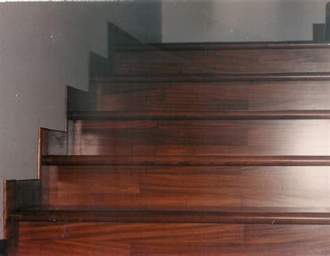 rivestimento scala in legno rivestimento scale centro parquet p m g