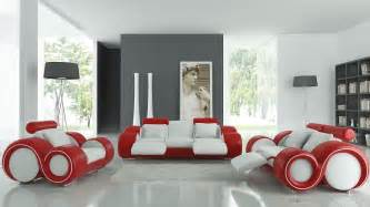 red black white home decor living room red and grey nucdatacom wall paint including