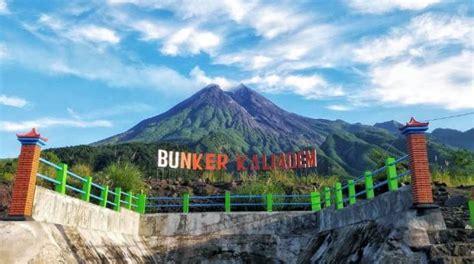 merapi volcano yogyakarta hotel hotel tentrem yogyakarta