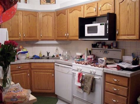 Kitchen Cabinet Stain Kit Furniture Touch Up Paint Home Depot How To Fix Chipped Wood Cabinets How To Touch Up White