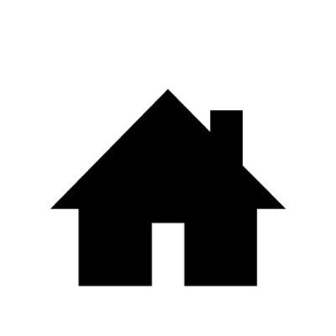 Home Symbol by House Https Www Dreamboard Symbol House Dreamboard