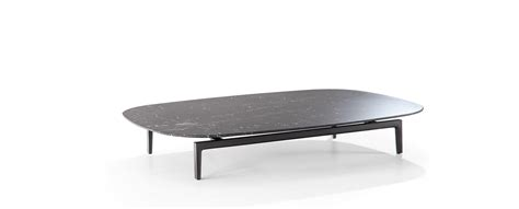 table basse starck table basse 249 volage ex s coffee tables philippe starck