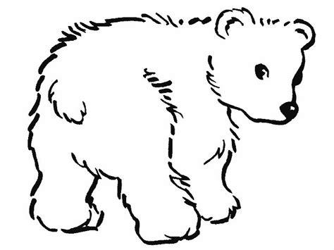 imagenes de animales omnivoros para imprimir dibujos animados para colorear dibujos de animales para