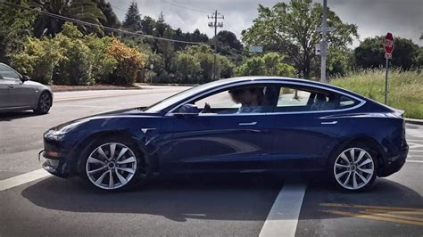 tesla model 3 vs model s tesla model s vs tesla model 3 specs power speed and