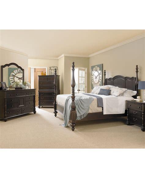 bedroom furniture savannah ga paula deen bedroom furniture collection savannah