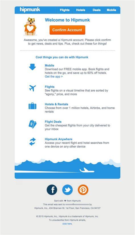 45 best confirmation emails images on pinterest email 17 best images about onboarding emails on pinterest