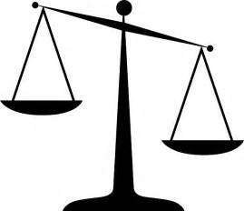 Traditional Kitchen Balance Scales - kostenlose vektorgrafik gerechtigkeit silhouette waage kostenloses bild auf pixabay 147214