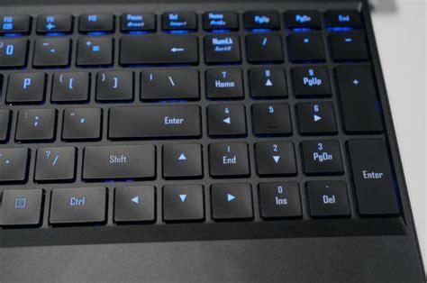 Keyboard Laptop Gigabyte gigabyte aero 15 review a near power user s laptop pcworld howldb