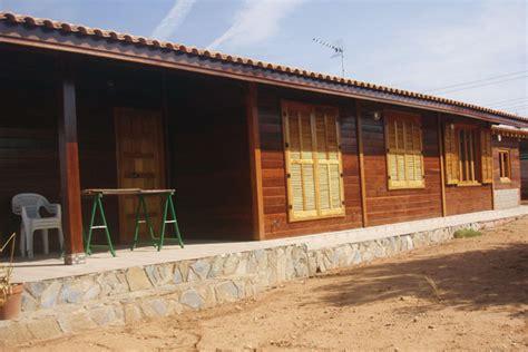 casas de madera economicas casas prefabricadas economicas casas de madera economicas